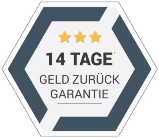 14-tage-geld-zurück-garantie
