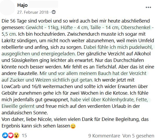 hajo-h-fb-kurs(2)