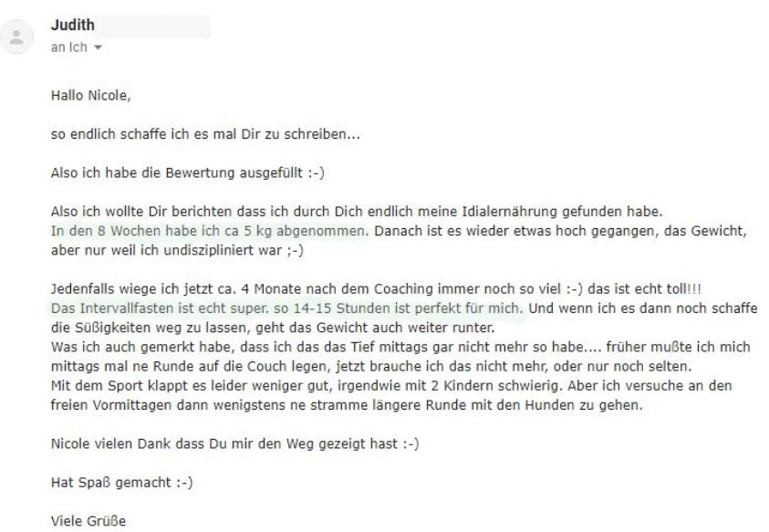 judith-email-kurs