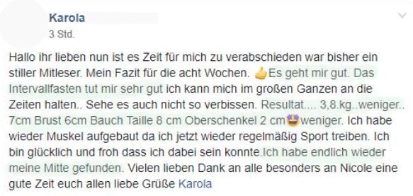 karola-f-fb-kurs