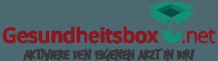 logo gesundheitsbox