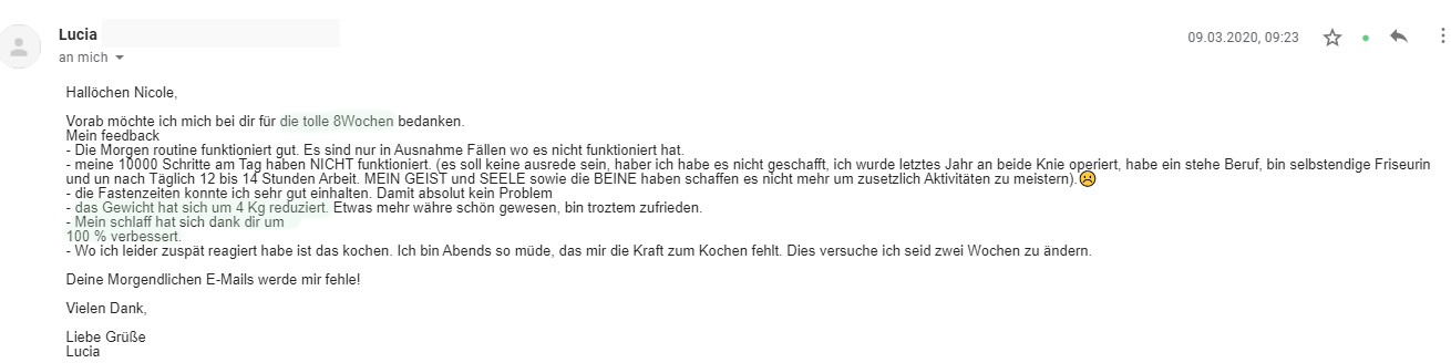lucia-d-email-kurs