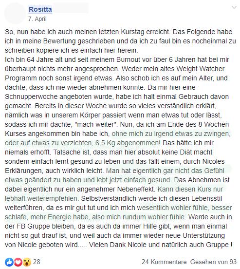 rositta-fb-kurs