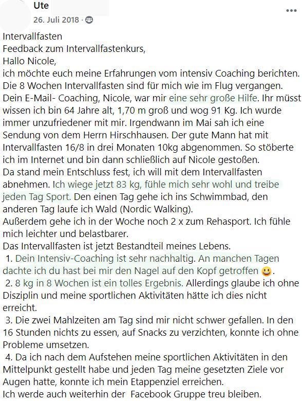 ute-g-fb-kurs(3)