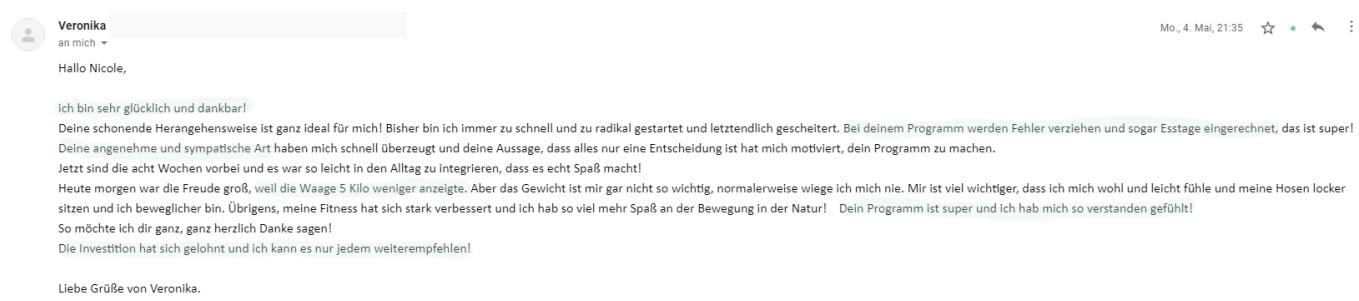 veronika-l-email-kurs